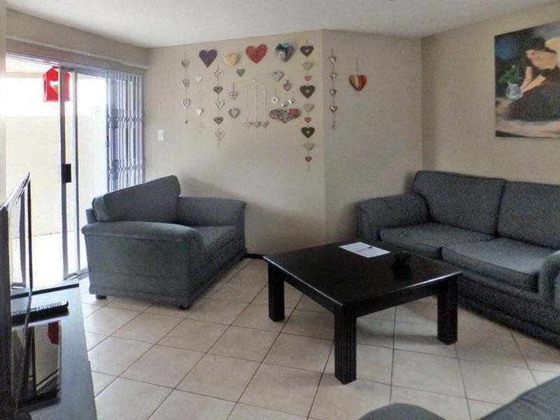 Property For Sale in Sunninghill, Sandton 3