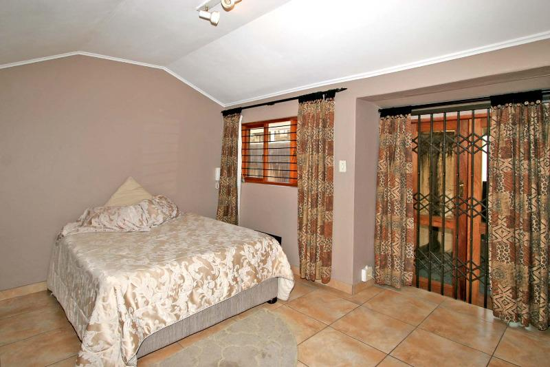 Property For Sale in Bryanston, Sandton 14