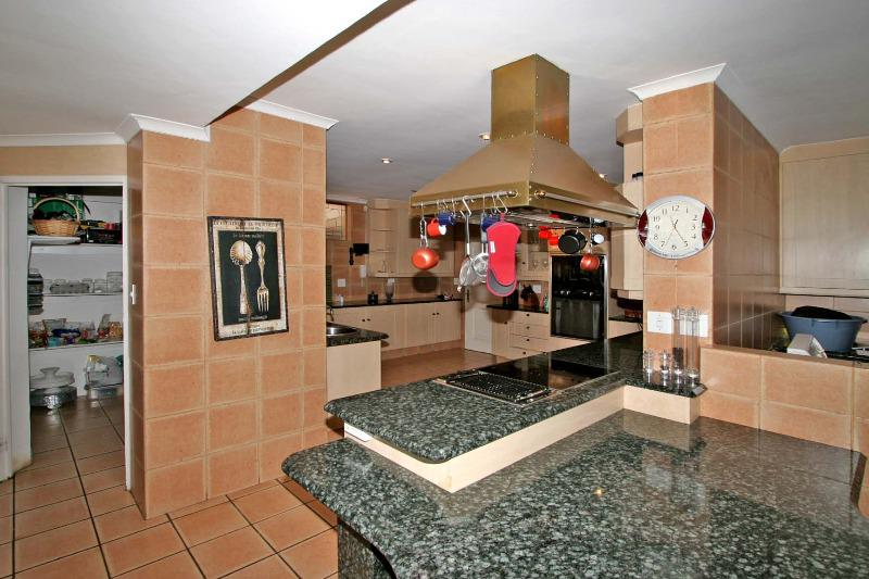 Property For Sale in Bryanston, Sandton 27