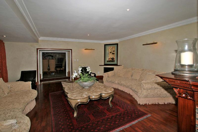 Property For Sale in Bryanston, Sandton 5