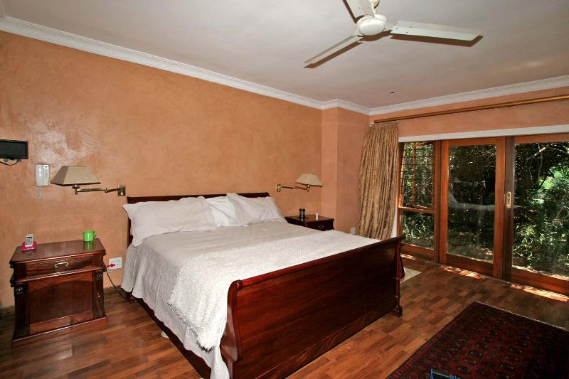 Property For Sale in Bryanston, Sandton 26