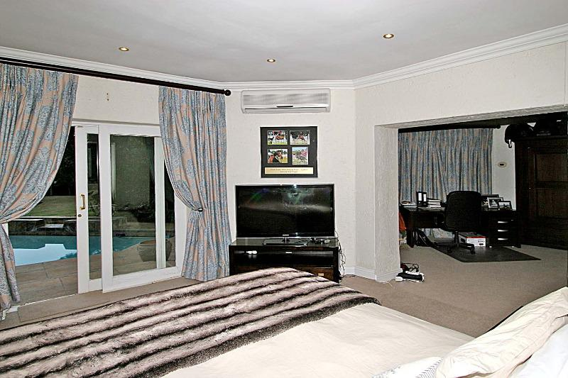House For Sale in Bryanston, Sandton