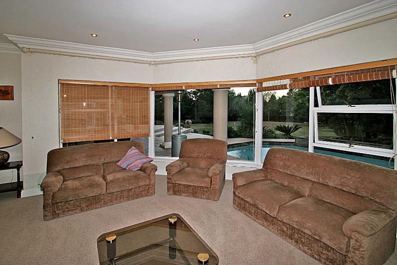 Property For Sale in Bryanston, Sandton 6