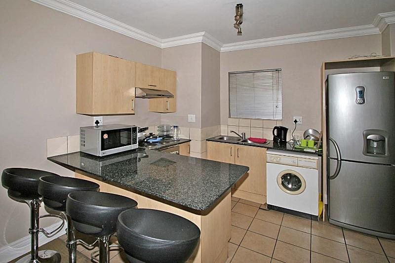Property For Rent in Killarney, Johannesburg 7
