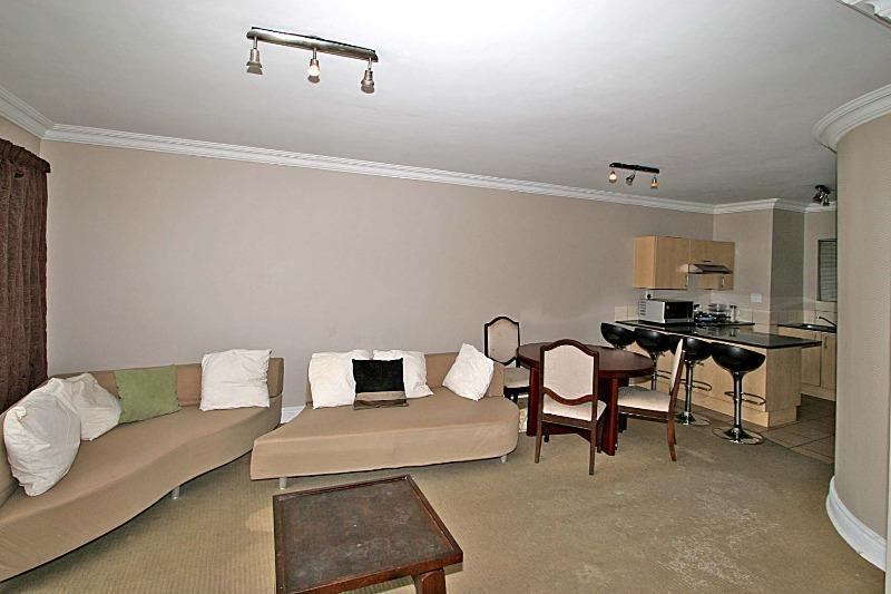Property For Rent in Killarney, Johannesburg 8