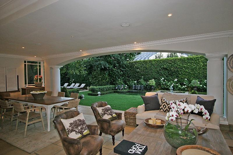 Property For Sale in Bryanston, Sandton 16