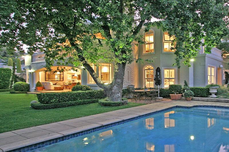 Property For Sale in Bryanston, Sandton 19