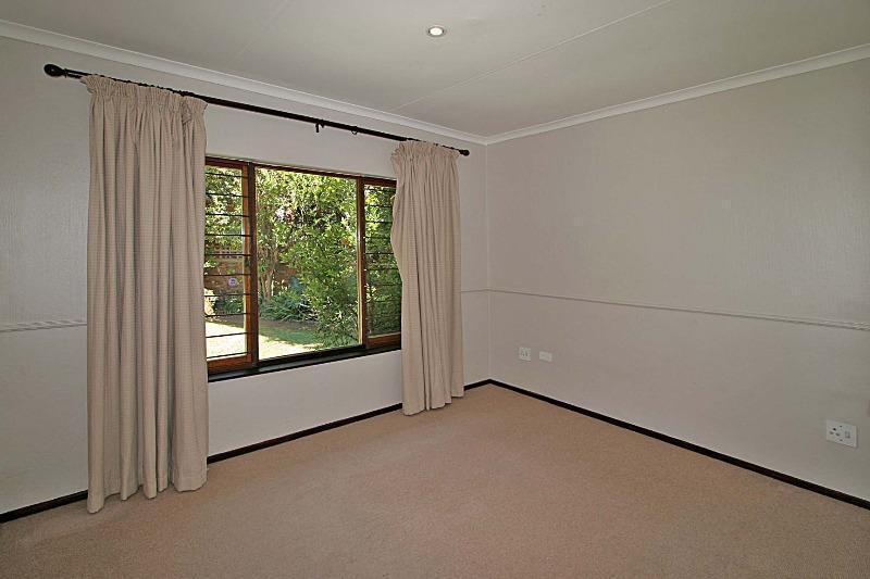 Property For Rent in Hurlingham Manor, Sandton 4