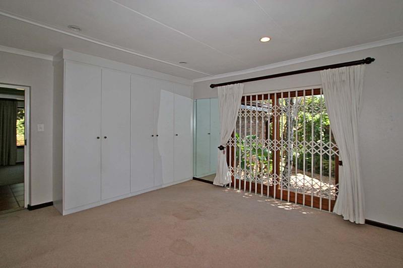 Property For Rent in Hurlingham Manor, Sandton 8