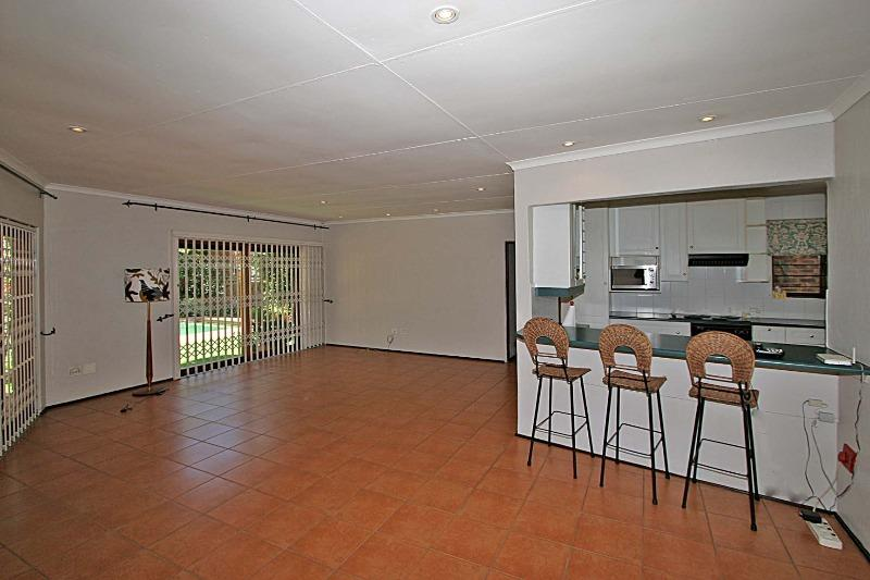 Property For Rent in Hurlingham Manor, Sandton 10