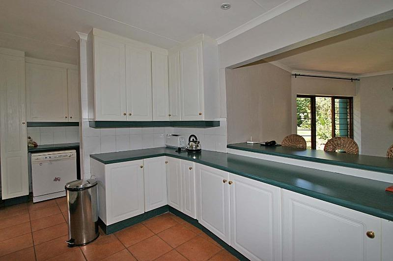 Property For Rent in Hurlingham Manor, Sandton 13