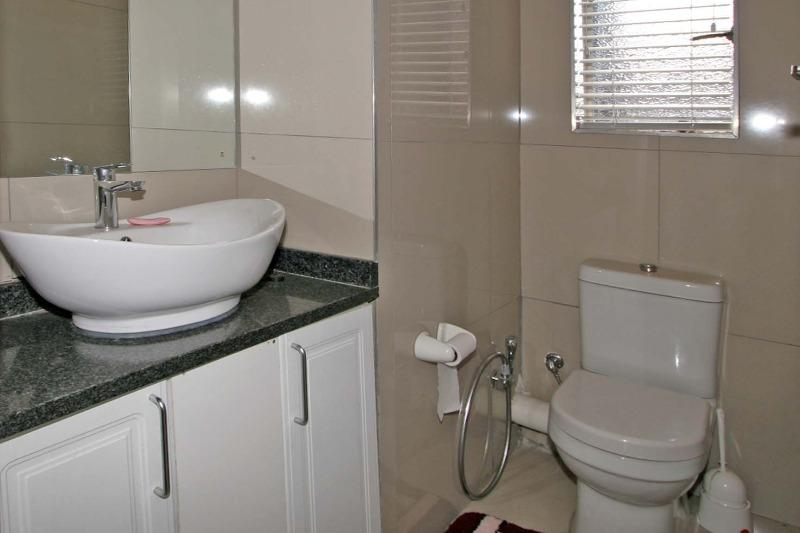 Property For Rent in Killarney, Johannesburg 6