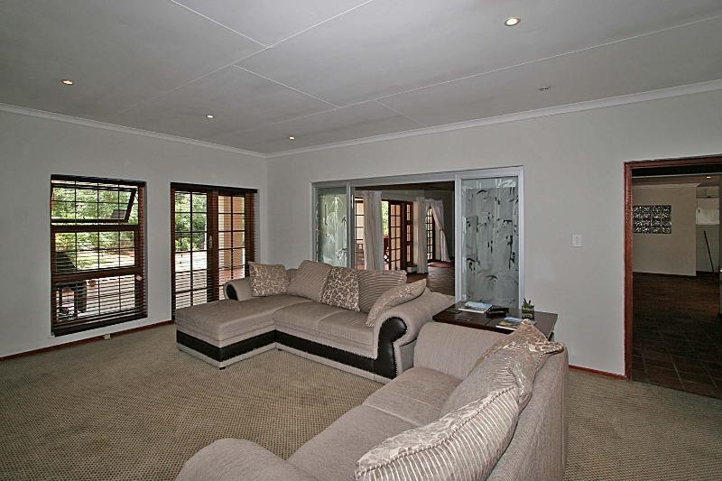 Property For Sale in Bryanston, Sandton 23