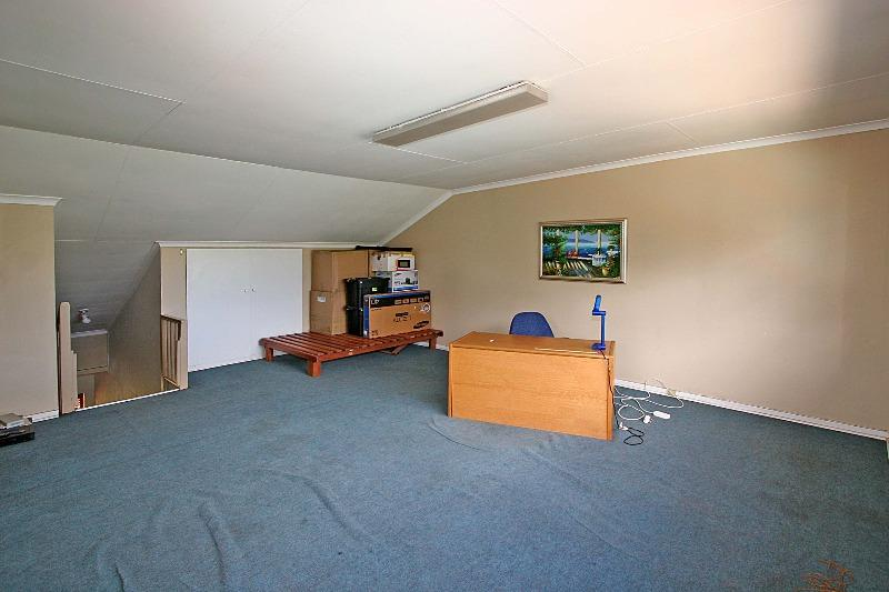 Property For Sale in Bryanston, Sandton 26