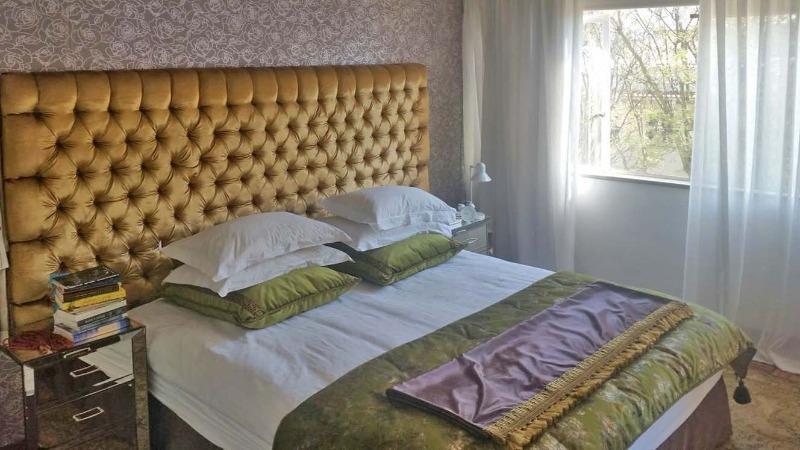 Property For Rent in Killarney, Johannesburg 2