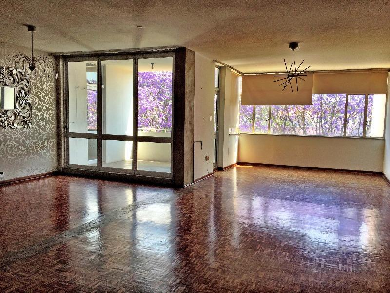 Property For Rent in Killarney, Johannesburg 8