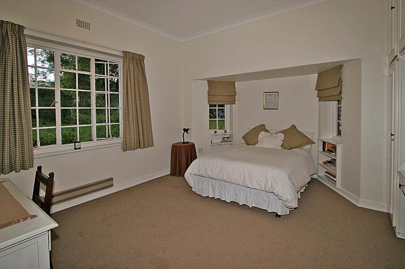 Property For Sale in Bryanston, Sandton 8