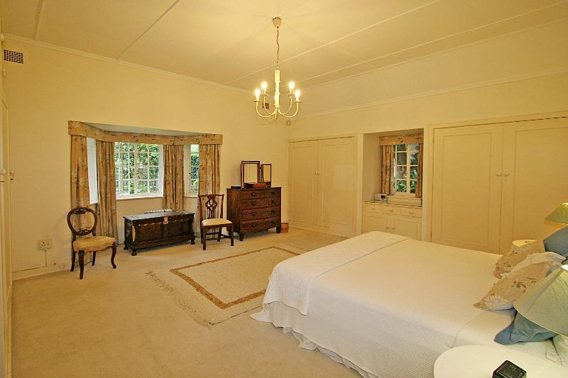Property For Sale in Bryanston, Sandton 15