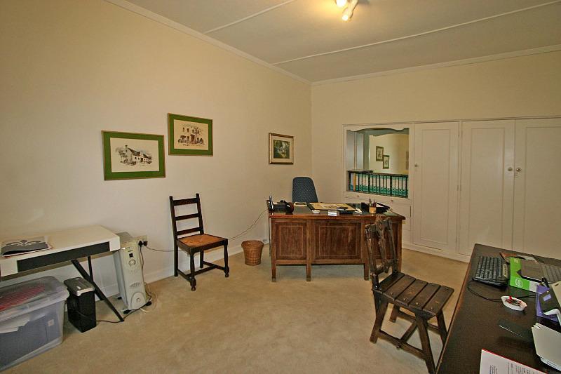 Property For Sale in Bryanston, Sandton 16