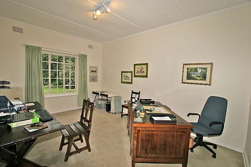 Property For Sale in Bryanston, Sandton 17