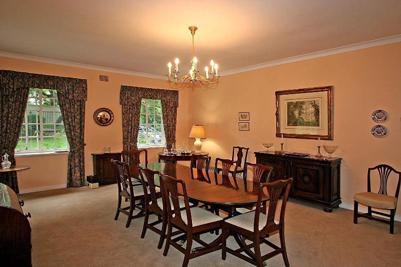 Property For Sale in Bryanston, Sandton 5