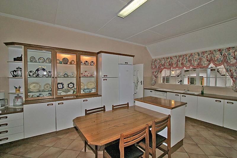 Property For Sale in Bryanston, Sandton 22