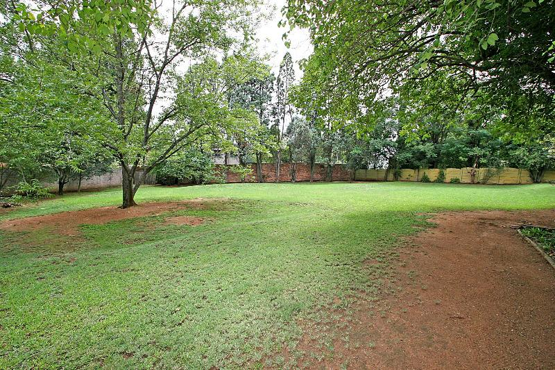 Property For Sale in Bryanston, Sandton 23