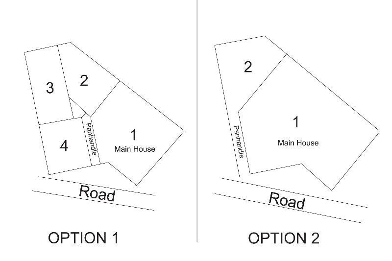 Property For Sale in Bryanston, Sandton 25