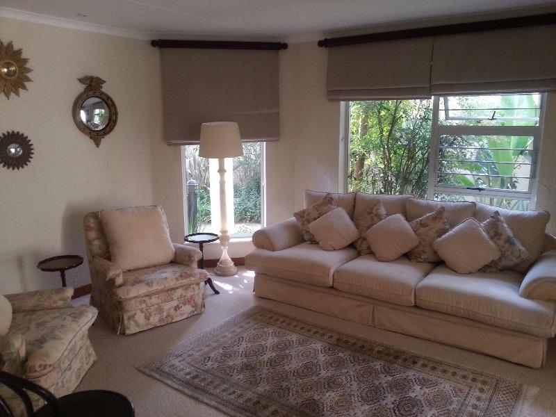 Property For Sale in Strathavon, Sandton 1