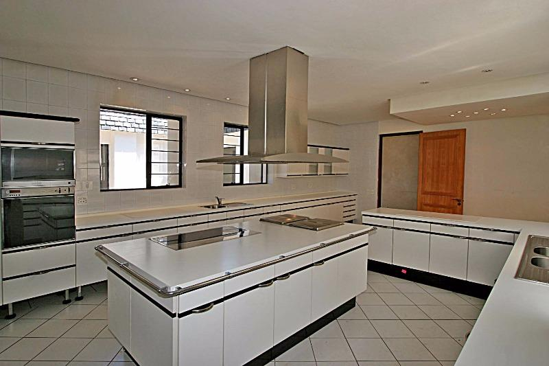 Property For Sale in Bryanston, Sandton 15