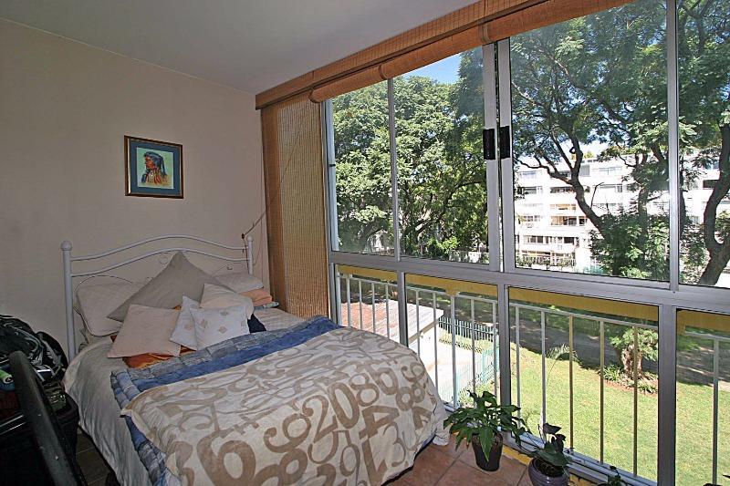 Property For Sale in Killarney, Johannesburg 7