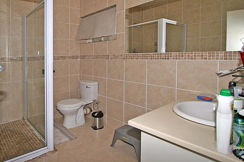 Property For Sale in Killarney, Johannesburg 4