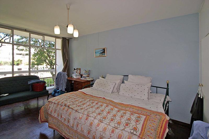 Property For Sale in Killarney, Johannesburg 3