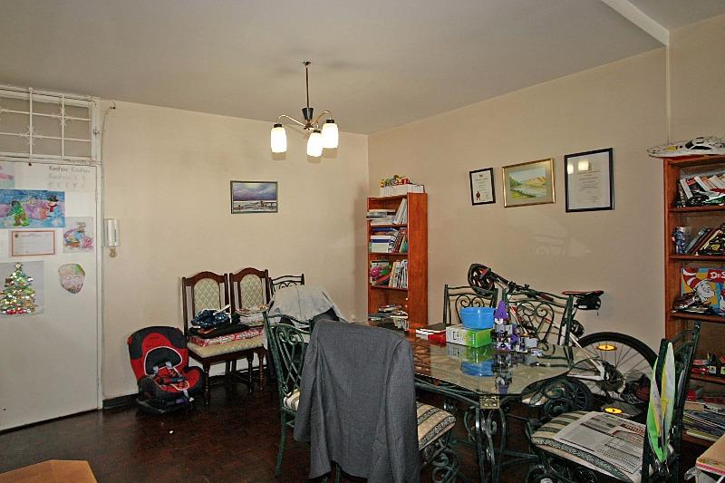 Property For Sale in Killarney, Johannesburg 6