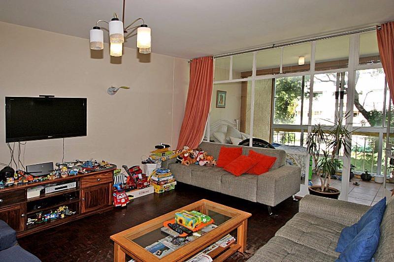 Property For Sale in Killarney, Johannesburg 2