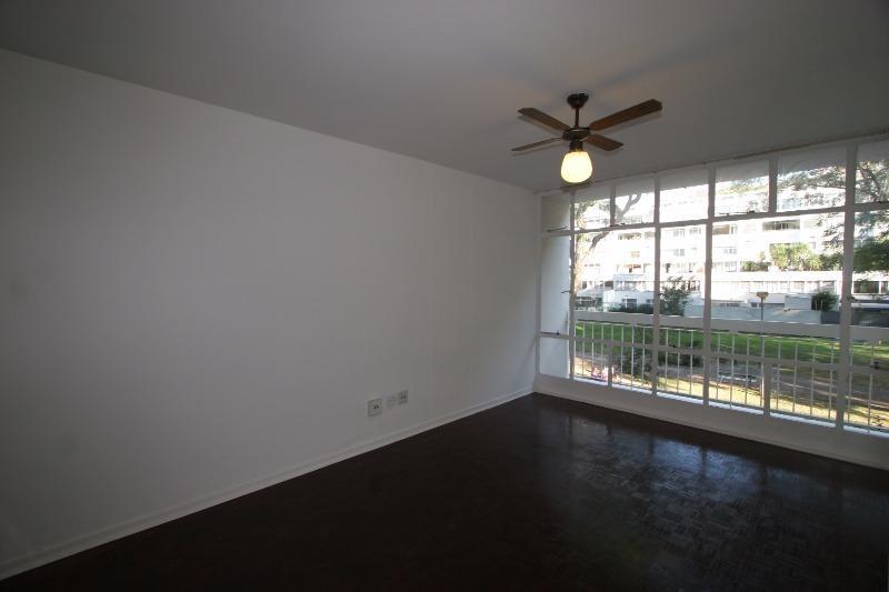 Property For Rent in Killarney, Johannesburg 6