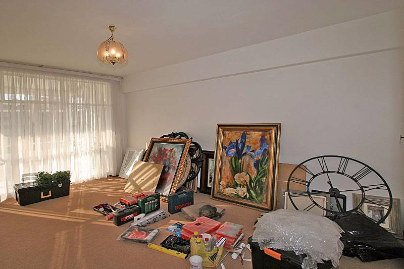 Apartment / Flat For Rent in Killarney, Johannesburg