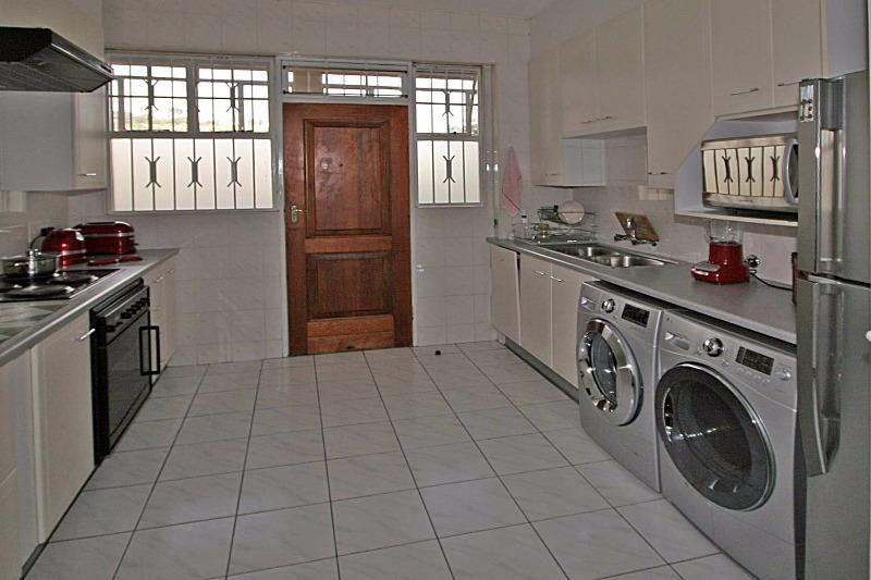 Property For Rent in Killarney, Johannesburg 11