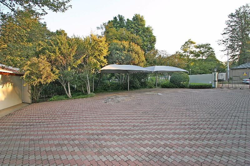Property For Sale in Bryanston, Sandton 29