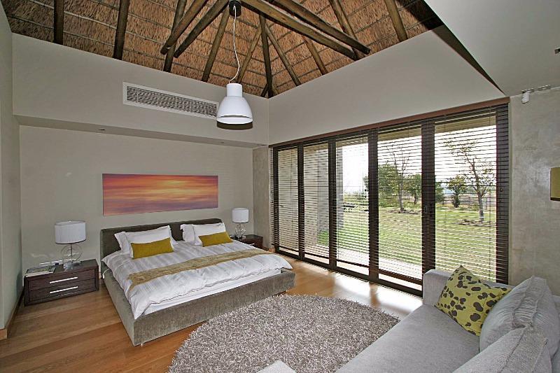 Property For Sale in Kyalami, Midrand 21