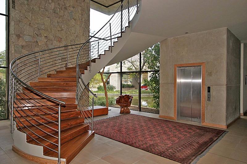Property For Sale in Kyalami, Midrand 4