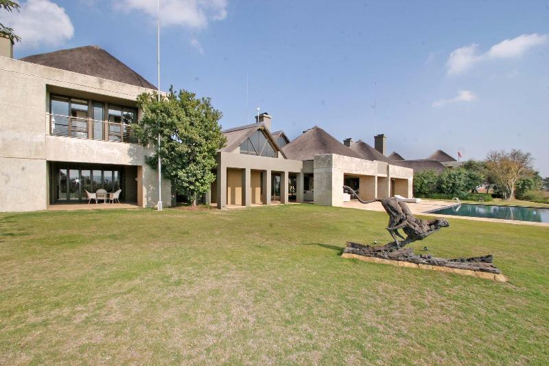 Property For Sale in Kyalami, Midrand 1
