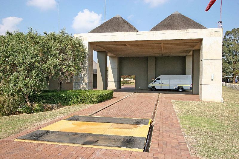 Property For Sale in Kyalami, Midrand 24