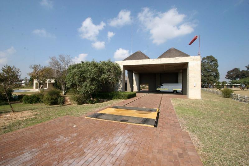 Property For Sale in Kyalami, Midrand 25