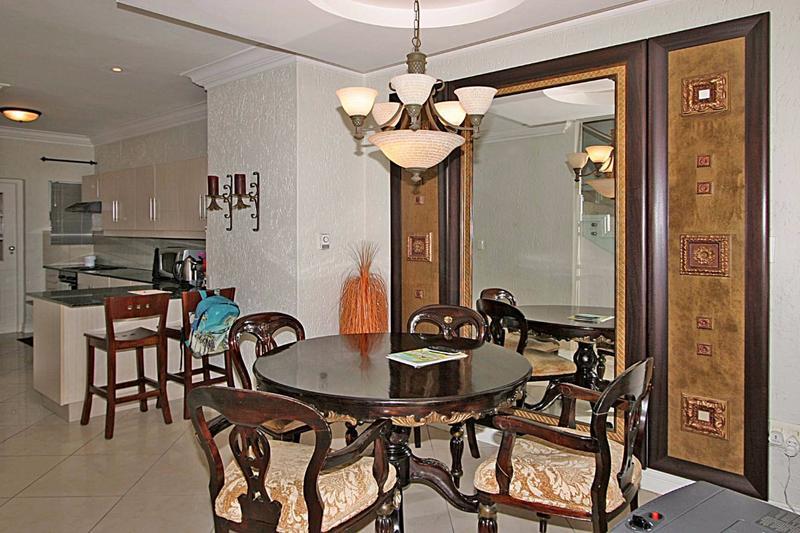 Property For Sale in Morningside, Sandton 2