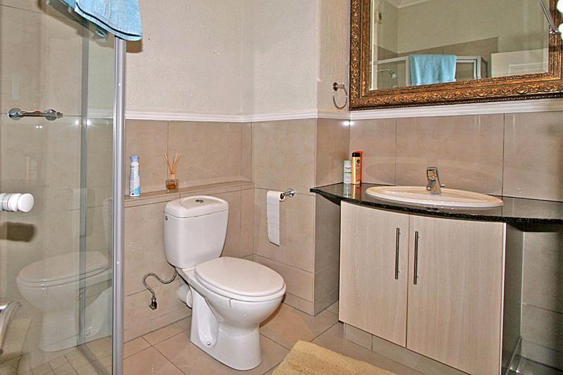 Property For Rent in Morningside, Sandton 5