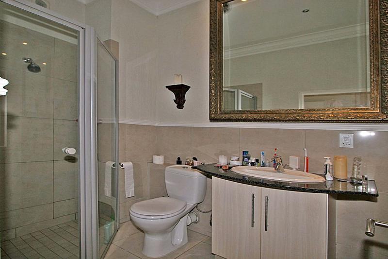 Property For Rent in Morningside, Sandton 7
