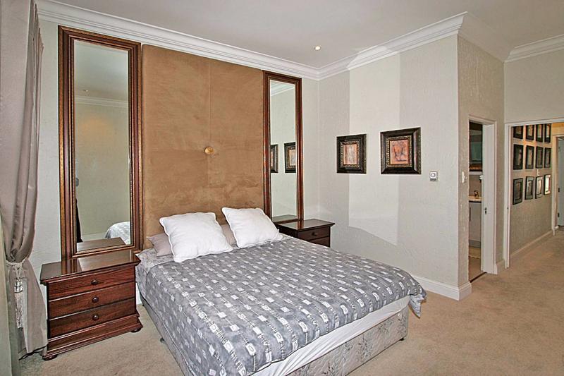 Property For Rent in Morningside, Sandton 6