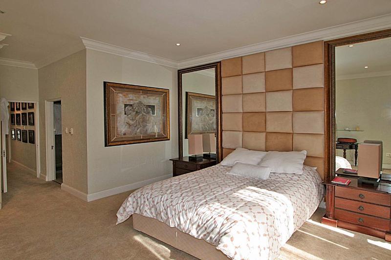 Property For Rent in Morningside, Sandton 4