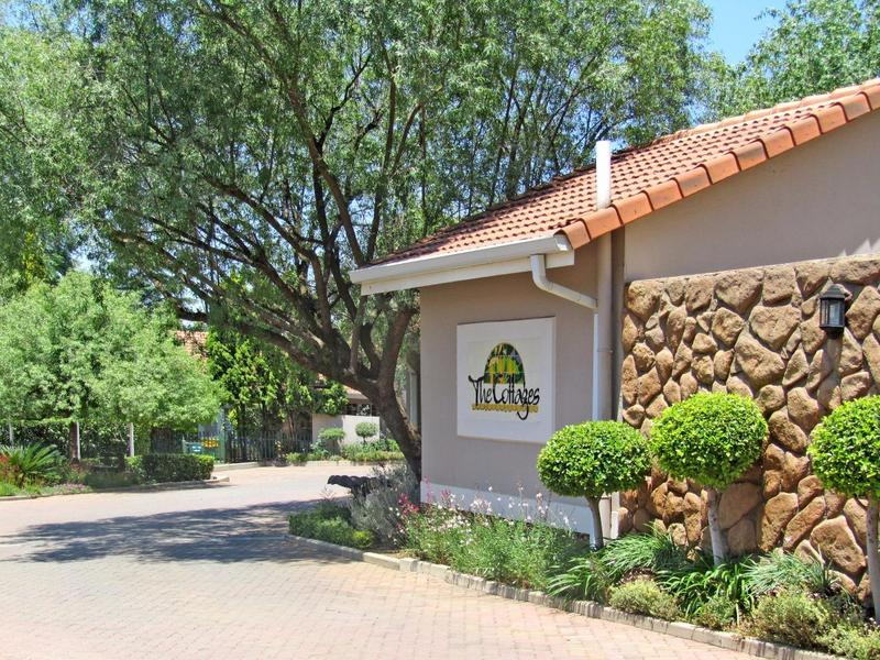Property For Rent in Modderfontein, Modderfontein 4